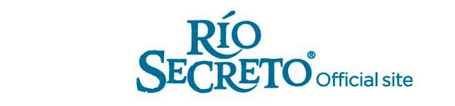 Welcome to Río Secreto - EL INFRAMUNDO MAYA