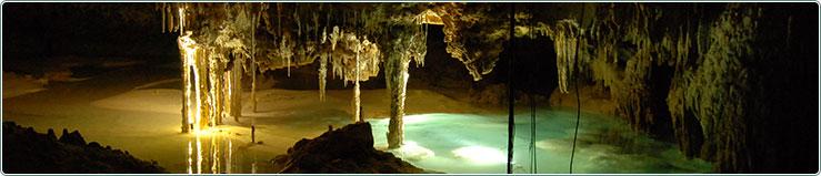 riosecreto_nature_reserve
