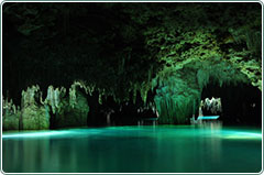 caves_mexico