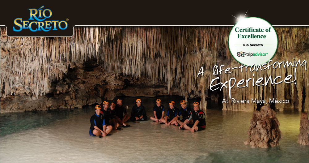 adventure_tours_playadelcarmen